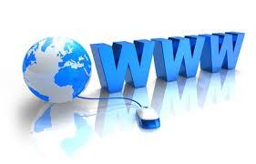 Không gắn đúng logo website thương mại điện tử, phạt 30 triệu đồng
