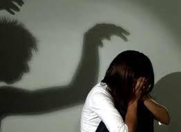 Điều tra bé 11 tuổi thiểu năng bị xâm hại dẫn đến có con