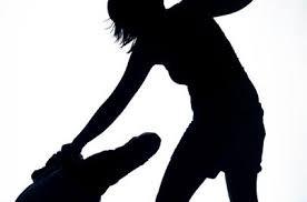 Bắt nghi can đánh bé một tuổi tử vong