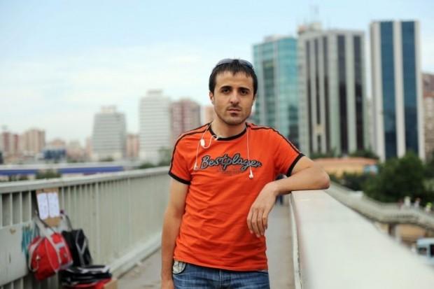 LĐBĐ Thổ Nhĩ Kỳ bị phạt vì rút giấy phép trọng tài… gay