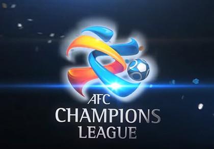 Top 10 bàn thắng đẹp nhất AFC Champions League