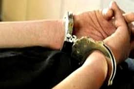 Bắt giam cán bộ quản lý thị trường để điều tra tội cướp