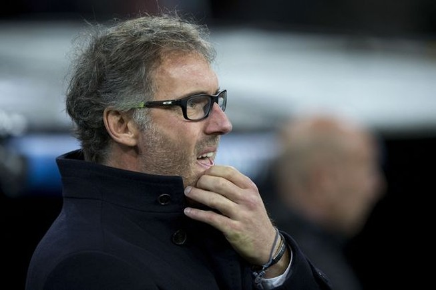Man United âm thầm tiếp cận Laurent Blanc