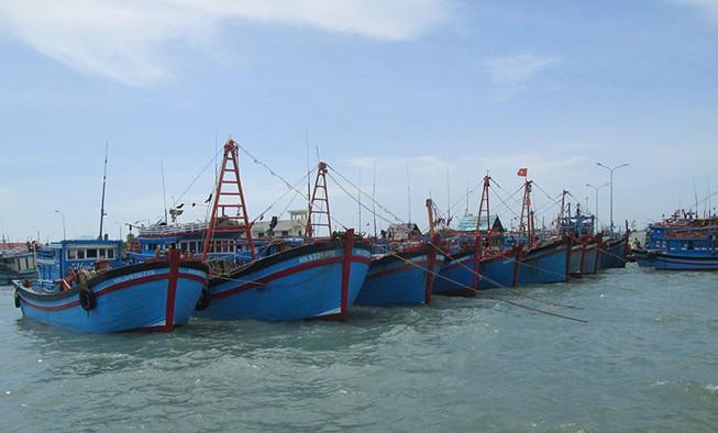 'Việt Nam - Thiên đường du lịch biển, đảo'