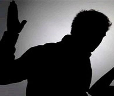 Giết người tình vì bị 'đụng' đến vợ