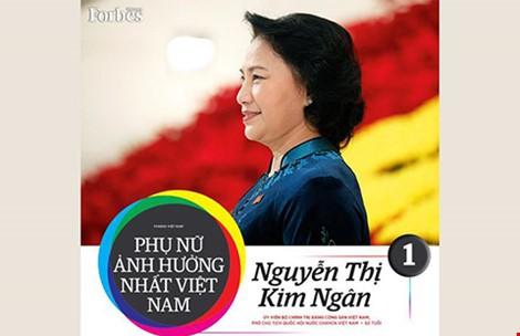 Trình miễn nhiệm thành viên Hội đồng Bầu cử Quốc gia