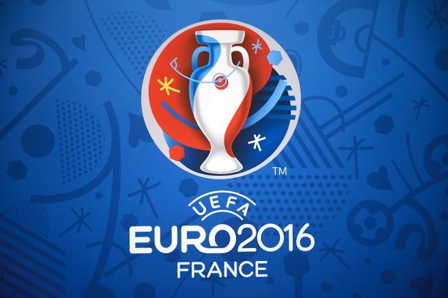 Danh sách chính thức 24 đội tuyển tham dự VCK Euro 2016