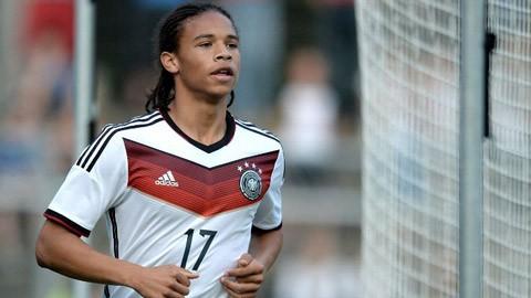 Đội hình U21 hứa hẹn bùng nổ tại Euro 2016