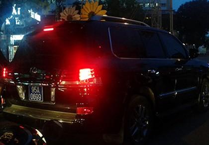 Phó Chủ tịch Trịnh Xuân Thanh tái cử hay không phải chờ Trung ương
