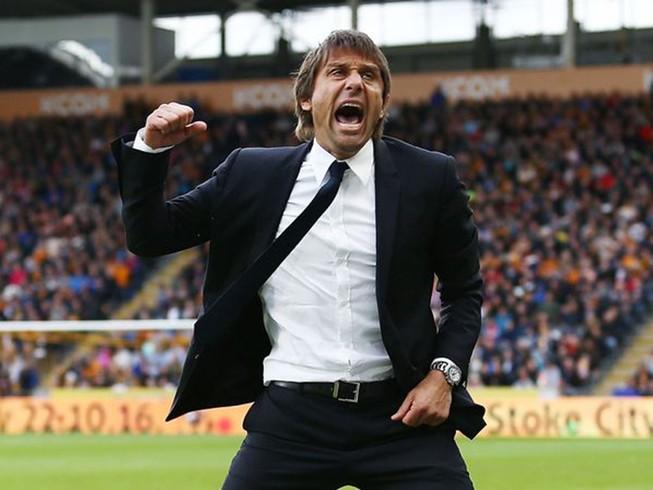 Chelsea chi hơn 100 triệu bảng Anh mua hậu vệ