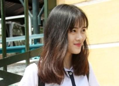 Sở GD&ĐT TP Hà Nội cấm các trường khảo sát xếp lớp chọn