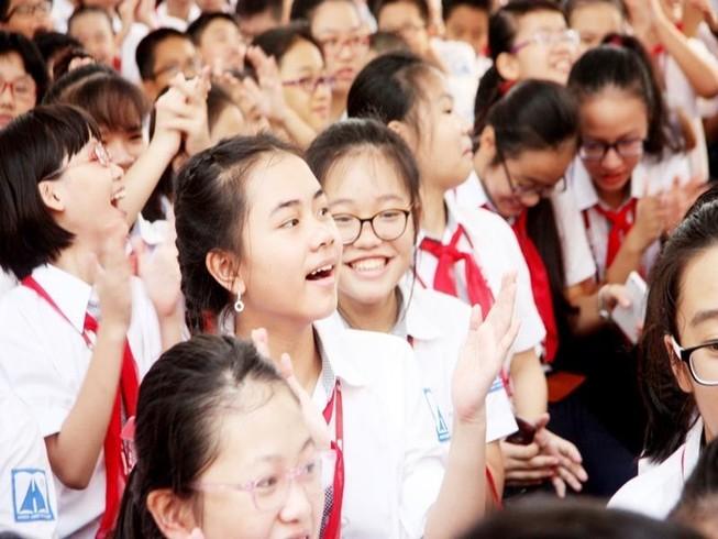 Khảo thí tiếng Anh, công cụ quan trọng trong dạy và học
