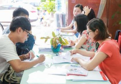Trường ĐH Nông Lâm TP.HCM đã có điểm chuẩn