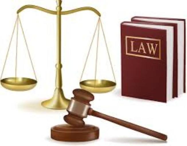 Bốn công ty bị xử phạt do xuất khẩu lao động trái phép