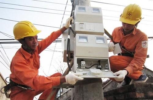 Ủy ban Giám sát: Giá điện tăng làm CPI tăng thêm 0,5%