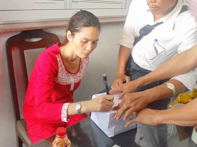 Tệ nạn ma túy leo thang: kiến nghị xử lý người đứng đầu cấp ủy