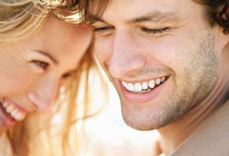 Điều căn bản cần biết về hormone 'hứng thú' ở nam