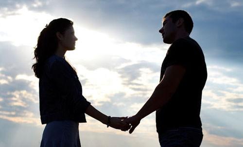 Ý nghĩa hôn nhân hậu…ly hôn