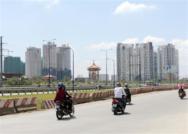 200 cơ sở nhà, đất các bộ, ngành, tổng công ty ở Hà Nội có sai phạm