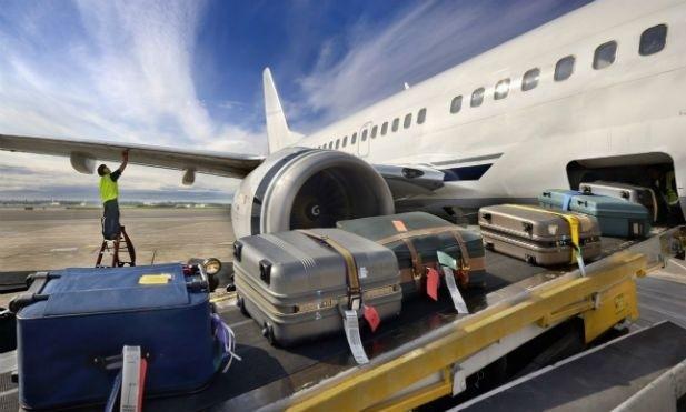 Mất hành lý ở sân bay: 'Ai trồng khoai đất này?'