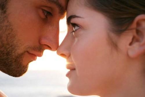 Lời khuyên thực tế cho chuyện yêu?