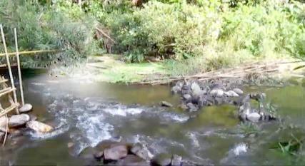Diễn biến mới vụ 4 người trong một gia đình bị giết bên bờ suối