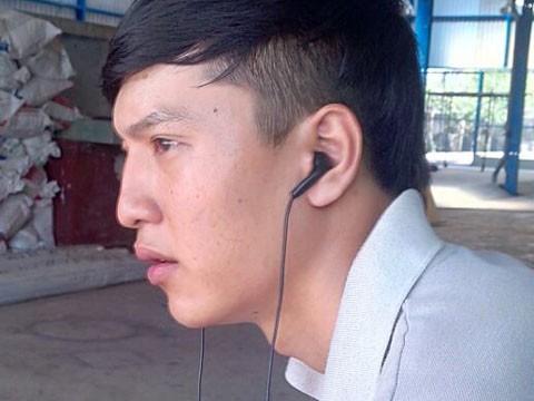 Thảm sát Bình Phước: Ánh Linh đã khóc và van xin người yêu cũ