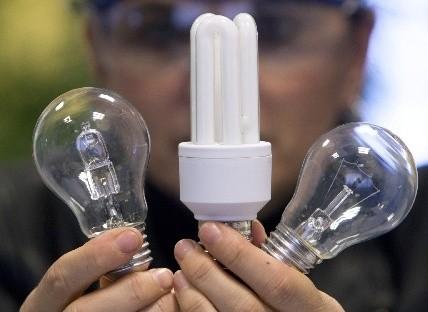 Năm 2015 có thể tiết kiệm điện và làm lợi được 118 tỷ đồng
