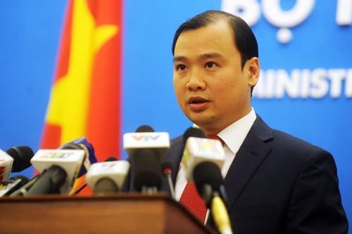 Đại sứ quán VN phối hợp giải cứu phụ nữ Việt bị bán sang TQ