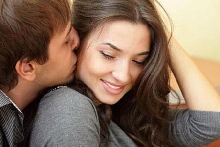 """7 câu nói """"rót mật"""" có sức mạnh hơn cả 3 từ 'em yêu anh'"""