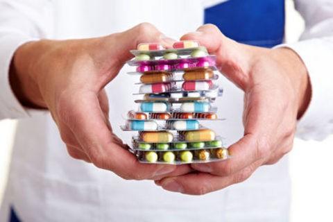Lấy 1 triệu chữ ký ủng hộ phòng, chống kháng thuốc