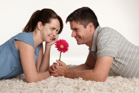 Kỹ năng vợ chồng đồng lòng đối phó tình thế xấu