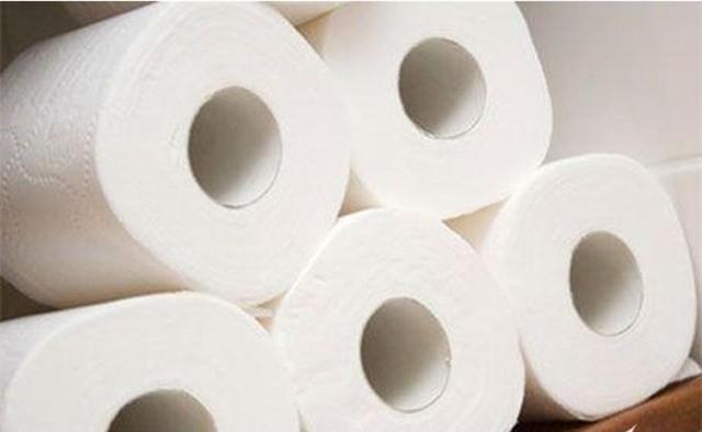 Dùng giấy vệ sinh đúng cách để tránh viêm nhiễm vùng X
