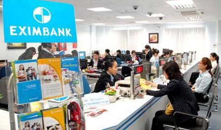 Ông Lê Minh Quốc chính thức làm chủ tịch Eximbank