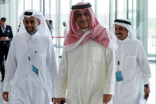 Ai đang là ứng viên sáng giá nhất cho vị trí chủ tịch FIFA