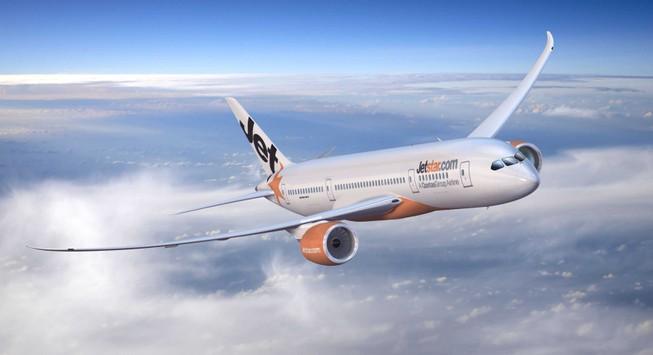 Cấp cứu thành công một khách nước ngoài ngất xỉu trên máy bay