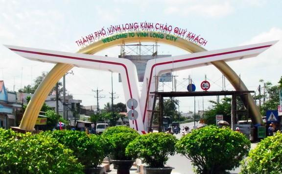 Tỉnh Vĩnh Long: Mở toang cửa đón doanh nghiệp