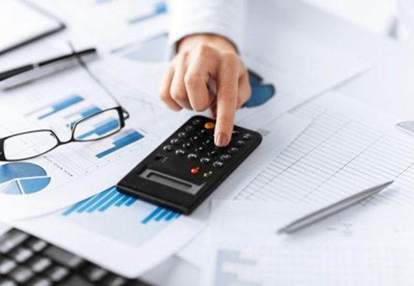 Những doanh nghiệp nào được hoàn trên 10.000 tỉ đồng thuế?