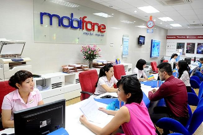 Đà Nẵng: Mạng Mobifone 'rớt' trong nhiều giờ liền