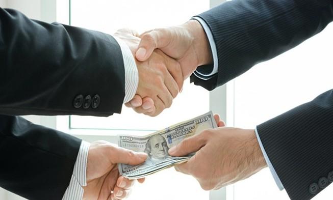 Tài sản tham nhũng ở TP.HCM thu hồi được bao nhiêu?