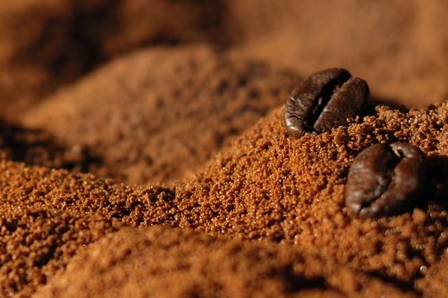 Nhiều mẫu cà phê ở TP.HCM không đạt hàm lượng caffeine như công bố