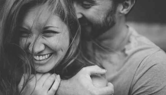 Định mệnh không tránh khỏi của tình yêu
