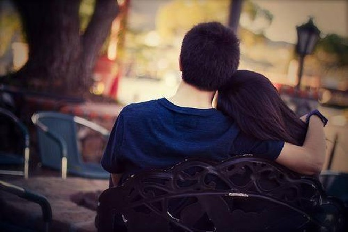 10 điều không có chỗ trong một tình yêu chân thành