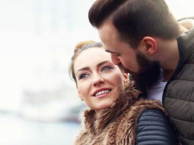 Tình yêu thay đổi như thế nào sau 30 tuổi