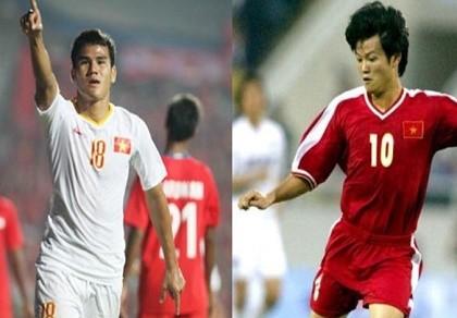 Văn Quyến, Thanh Bình thổi bùng sức nóng cho trận chung kết Euro 2016