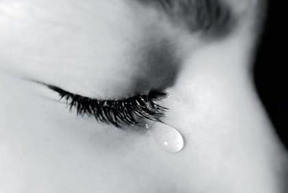 4 cách bộc lộ nỗi buồn để hạ nhiệt