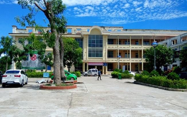 Tích cực làm rõ vụ sản phụ tử vong ở Quảng Bình