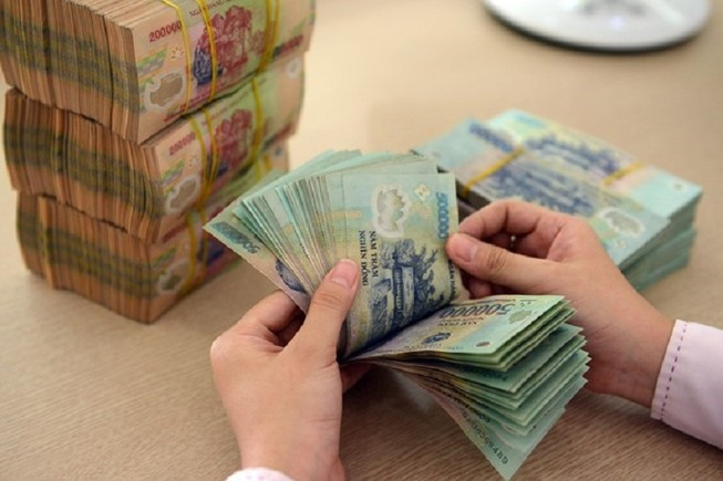 TP.HCM thưởng tết cao nhất 1 tỉ đồng