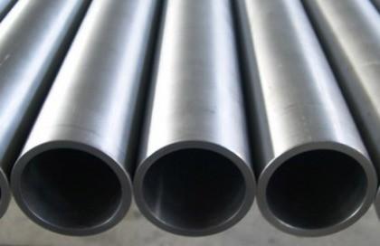 Mỹ kiện ống thép Việt Nam bán phá giá