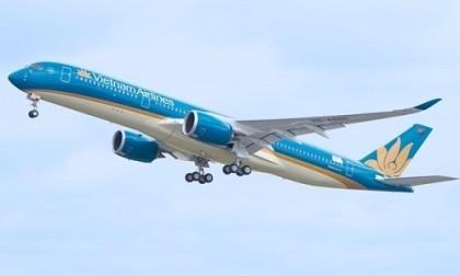Sau khủng bố tại Paris, các chuyến bay Việt Nam đến/đi Pháp không thay đổi
